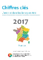 chiffres_cles_FRANCE_couv_2017_150.jpg