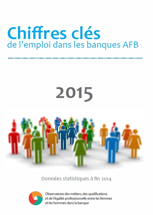 couverture_chiffres_cles_emploi_AFB_2015.jpg