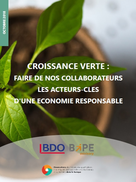 etude_couverture_green_business.jpg