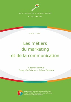 etude_metiers_marketing_communication_couverture_250.jpg