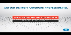 faire_point_competences_ecran_250.jpg