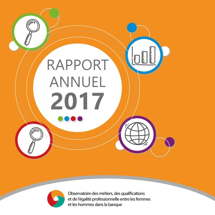 rapport_annuel_2017_couv.jpg