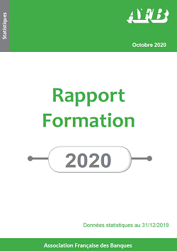 rapport_formation_couv_250.png